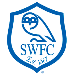 Sheffield Wednesday FC - znak