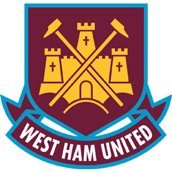 West Ham United FC - znak